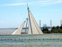 葛西臨海水族園 - しらこばとWeblog