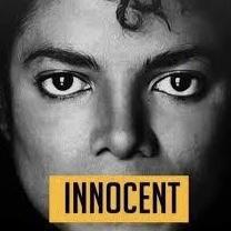 マイケルが被害者である100の理由 - マイケルと読書と、、