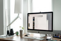 2020/06/25パソコン・・・スリープで良いの??改めて消費電力を測定する - shindoのブログ