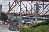 藤田八束の貨物列車写真@自粛期間です、死にそうです。ステイホームで病に陥る危険性・・・冬までに免疫力を付ける大切さ - 藤田八束の日記