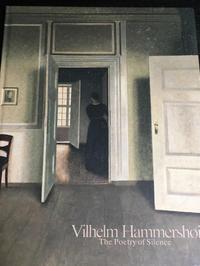 どこか懐かしい〜ヴィルヘルム・ハマスホイさんの「静かなる詩情」 - 素敵なモノみつけた~☆