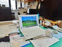 事務多忙にて…「先週の一枚」は該当なし - 浦佐地域づくり協議会のブログ