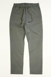 """HEALTH (ヘルス) """" Easy pants #1 """" - two things & think Blog"""