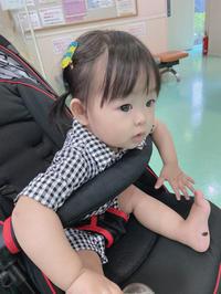 予防接種 - JunMama's Blog
