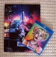 Birds of Prey (and the Fantabulous Emancipation of One Harley Quinn) - minca's sweet little things