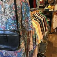 """店内模様""!!!!! - Clothing&Antiques NoT"