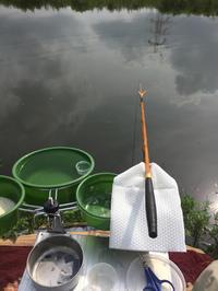 今日は3か月振りにカミさん系の墓参り - ハタ坊(釣り・鳥撮・散歩)