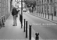 巴里へ、この夏の日本人の渡航は許されるのか。#オリンパス #マイクロフォーサーズ #Paris - さいとうおりのお気に入りはカメラで。