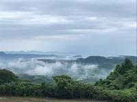おはようございます。秘境の趣の松江市の写真をブログに載せました。 - 奈良 京都 松江。 国際文化観光都市  松江市議会議員 貴谷麻以  きたにまい