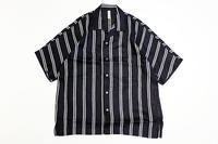 """HEALTH (ヘルス) """" Summer Shirts #2 """" - two things & think Blog"""