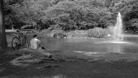 ✿水辺 - ✿happiness✿