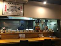 宝雲亭薬院 - 福岡の美味しい楽しい食べ歩き日記