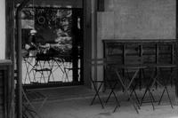 蔵造りのカフェ - フォトな日々