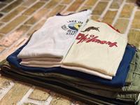 マグネッツ神戸店 7/1(水)Vintage入荷! #2 BoyScout of America!!! - magnets vintage clothing コダワリがある大人の為に。