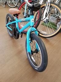 おすすめのWINN - 滝川自転車店