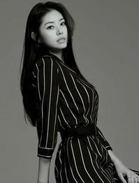 脱ぎまくる超エリート!美しすぎる国際弁護士、有名人二世のソ・ドンジュ。びっくり整形前芸能界進出壮絶な半生を綴り作家に - 韓国芸能人の紹介 整形 ・ 韓国美人の秘訣    TOP