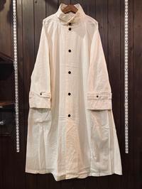 マグネッツ神戸店 7/1(水)Vintage入荷! #3 Work Item!!! - magnets vintage clothing コダワリがある大人の為に。