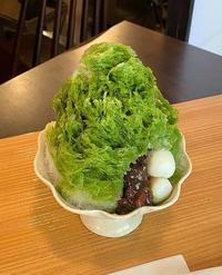 入店時に関するお願い - 茶論 Salon du JAPON MAEDA