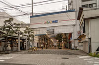 新潟県新潟市「本町商店街」 - 風じゃ~