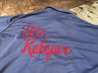 6月30日(火)入荷!70s〜KING LOUIEEmbroidered Bowling shirts!! - ショウザンビル mecca BLOG!!