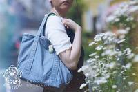 7/3(金)〜7/7(火)は、東急ハンズ三宮店に出店します!! - 職人的雑貨研究所