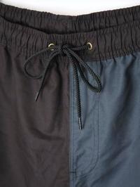 COOCHUCAMP HAPPY BOARD SHORTS - 【Tapir Diary】神戸のセレクトショップ『タピア』のブログです