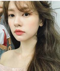 最近破局を発表1989年生まれチョン・ソミンハイスペック女優ダイエット大成功した過去 - 韓国芸能人の紹介 整形 ・ 韓国美人の秘訣    TOP