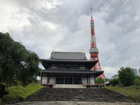 七夕 願いごと - sawako blog