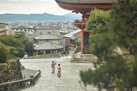 京都2 - IN MY LIFE Photograph