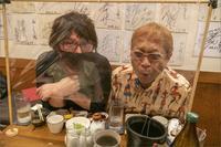 オジサンの聖地東京Stepは終了していたのです。7月1日(水)6962 - from our Diary. MASH  「写真は楽しく!」