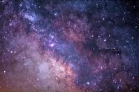 宇宙からのメッセージを受け取るには - その人がその人らしく生きること ~黒魔女EMIKOのスピリチュアルLesson