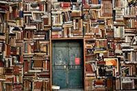 ヒューストンで学べる英語教室 - ヒューストンで家を買おう~ヒューストン日本人不動産エージェントのブログ