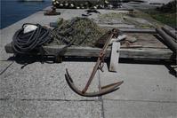 金田漁港2 - トコトコブログ