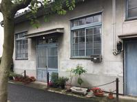 柴田食堂(旧 シバヨウ)高松市錦町(歯科専の前) - テリトリーは高松市です。