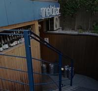 melo bar 高松市古新町のお店! - テリトリーは高松市です。