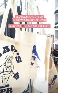オランダ軍 ゴアテックス ライナーコート USED - 【Tapir Diary】神戸のセレクトショップ『タピア』のブログです