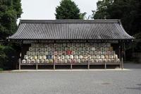 酒樽 - Taro's Photo