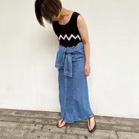 """""""Styling"""" - 「NoT kyomachi」はレディース専門のアメリカ古着の店です。アメリカで直接買い付けたvintage 古着やレギュラー古着、Antique、コーディネート等を紹介していきます。"""