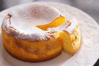おうちカフェができるまでのストーリー③ - 『小さなお菓子屋さん Keimin 』の焼き焼き毎日