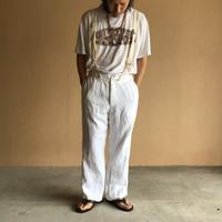 """Ralph Lauren サスペンダーリネンパンツ""!!!!! - Clothing&Antiques NoT"