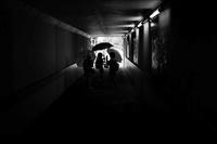 いつもの帰り道で20200704 - Yoshi-A の写真の楽しみ