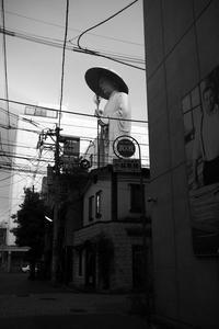 古町20200701 - Yoshi-A の写真の楽しみ