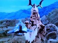 宇宙怪獣エレキング~ウルトラセブン怪獣第1号 - 特撮HERO倶楽部