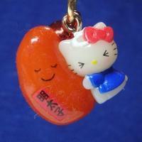MENTAIKO Kitty of Fukuoka - Stuffs_we_care