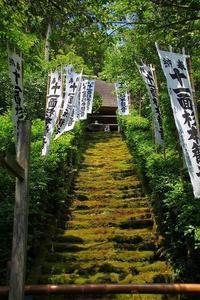 杉本寺 - 暮らしを紡ぐ2