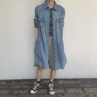 スタイリング! - 「NoT kyomachi」はレディース専門のアメリカ古着の店です。アメリカで直接買い付けたvintage 古着やレギュラー古着、Antique、コーディネート等を紹介していきます。