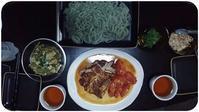 田舎料理が好き - leisurely life……