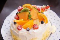 おうちカフェができるまでのストーリー④ - 『小さなお菓子屋さん Keimin 』の焼き焼き毎日