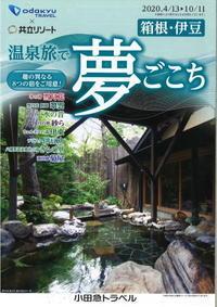お部屋でゆっくり!箱根湯本「月の宿紗ら」 - はこね旅市場(R)日記