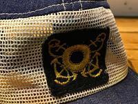 U.S.Made!Cap!!(マグネッツ大阪アメ村店) - magnets vintage clothing コダワリがある大人の為に。